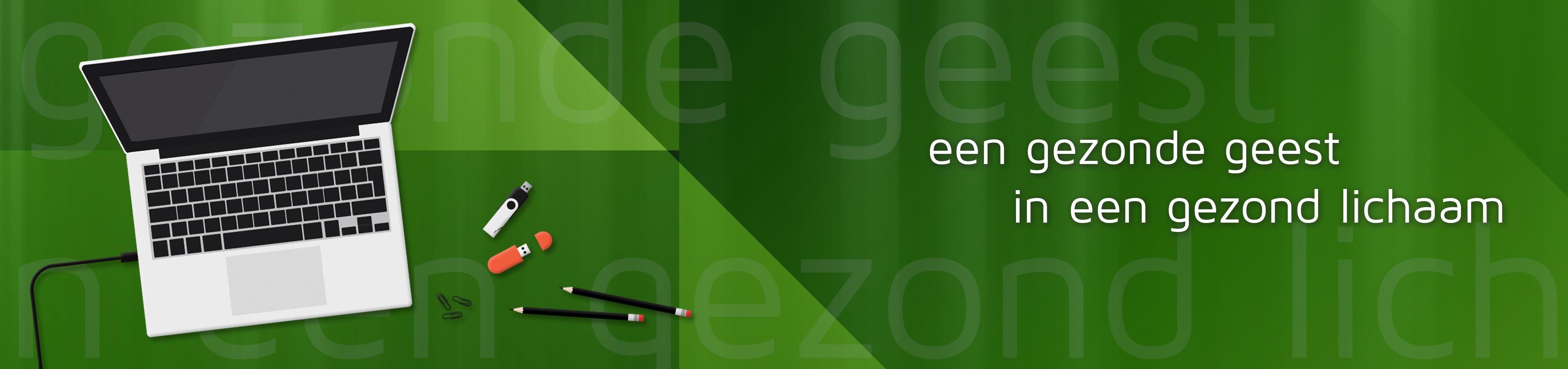 frame-green